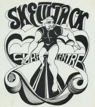 Skewjack